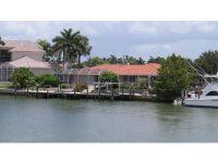 Home for sale: 476 Tarpon, Marco Island, FL 34145
