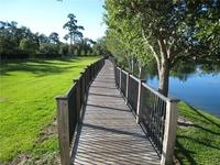 Home for sale: 208 High Castle Ln., Longwood, FL 32779