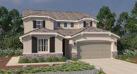 Home for sale: 2025 Citron Court, Redlands, CA 92374