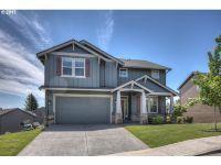 Home for sale: 3570 Q St., Washougal, WA 98671