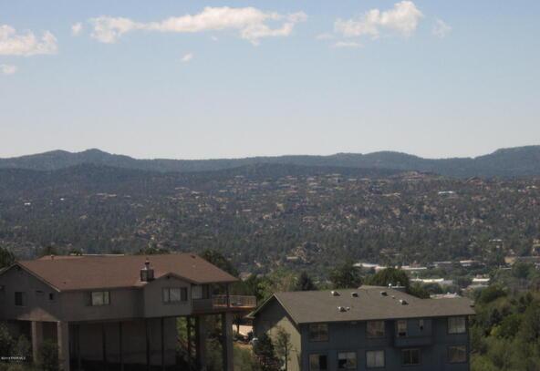 455 Newport Dr., Prescott, AZ 86303 Photo 6