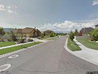 Home for sale: Somerlin, Draper, UT 84020