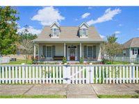 Home for sale: 1432 Savannah St., Covington, LA 70433