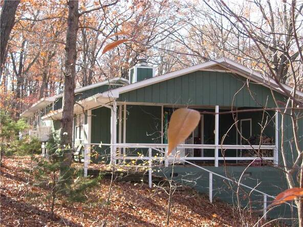 242 And 244 Hummingbird, Eureka Springs, AR 72632 Photo 27