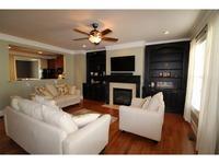 Home for sale: 2373 Bellefonte Avenue, Lawrenceville, GA 30043