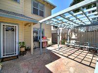 Home for sale: 2128 Modoc Rd. #F, Santa Barbara, CA 93101