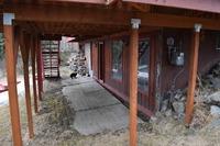 Home for sale: 10501 Hillside Dr., Anchorage, AK 99507