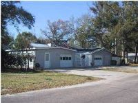 Home for sale: 501 Avenue F, Carrabelle, FL 32322