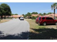 Home for sale: 212 Buena Vista Ct., Inverness, FL 34452