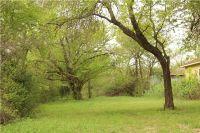 Home for sale: 4335 Highland St., Lancaster, TX 75134