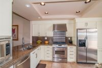 Home for sale: 38940 Gladiolus Ln., Palm Desert, CA 92211