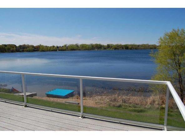 9287 Jane Rd. N., Lake Elmo, MN 55042 Photo 8