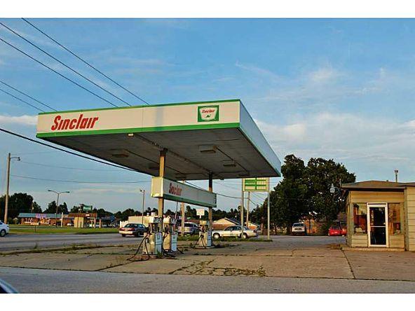 2015 Huntsville Ave. W., Springdale, AR 72762 Photo 4