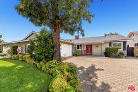 Home for sale: 8601 Belmar Ave., Northridge, CA 91324