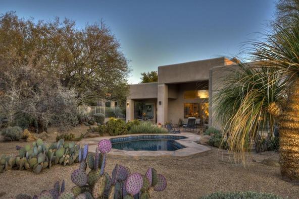 7466 E. High Point Dr., Scottsdale, AZ 85266 Photo 28
