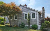Home for sale: 98 Houston Avenue, Narragansett, RI 02882