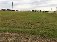 Home for sale: 0 Buckskin, Palacios, TX 77465