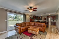 Home for sale: 64 Arcadia, Tuscaloosa, AL 35404