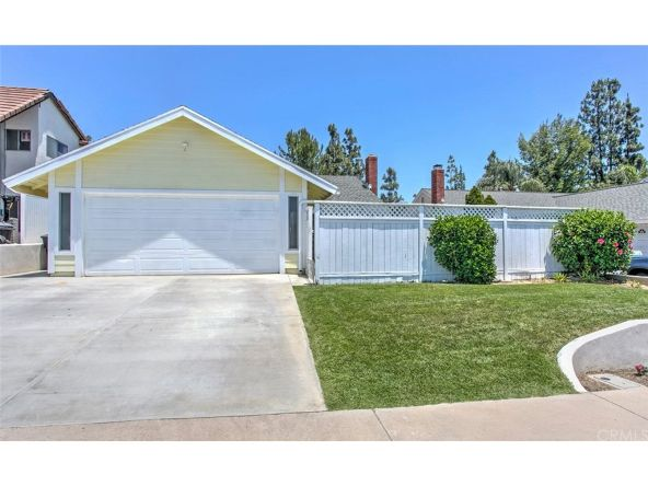 25432 Oak Leaf Rd., Laguna Hills, CA 92653 Photo 1