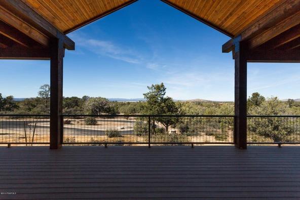 5470 W. Three Forks Rd., Prescott, AZ 86305 Photo 68