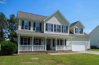 Home for sale: 329 Rock Creek Dr. S., Jacksonville, NC 28540