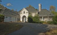 Home for sale: 537 Licklog Ridge, Hayesville, NC 28904