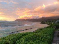 Home for sale: 55-323 Kamehameha Hwy., Laie, HI 96762