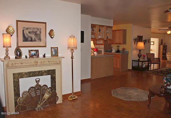 7765 White Oak Rd., Pinetop, AZ 85935 Photo 4