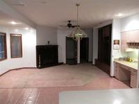 Home for sale: 199 Cedar Creek, Pikeville, KY 41501