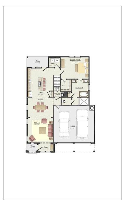 7043 Kensington Avenue, Calera, AL 35040 Photo 2