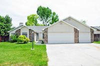 Home for sale: 559 War Eagle Way, Nampa, ID 83686