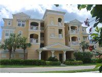 Home for sale: 8540 Amberjack Cir., Englewood, FL 34224