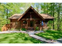 Home for sale: 801 Eastatoe Gap Rd., Brevard, NC 28772