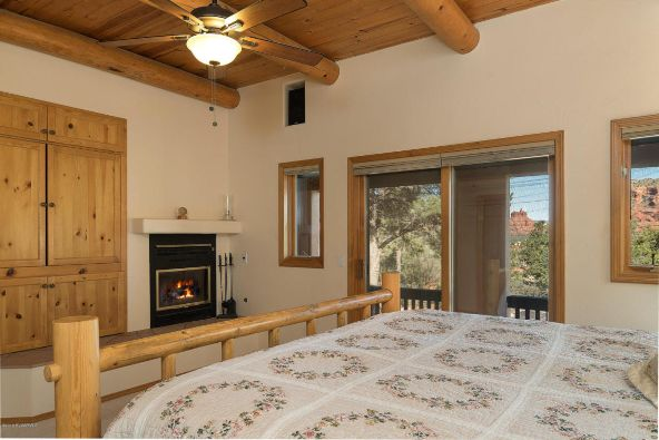 165 Horse Ranch Rd., Sedona, AZ 86351 Photo 12