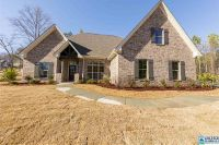 Home for sale: 506 Willow Branch Cir., Chelsea, AL 35043