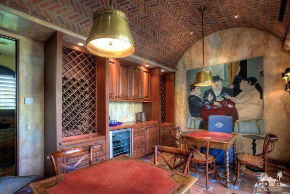 80630 Via Pessaro, La Quinta, CA 92253 Photo 58