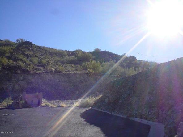 10253 N. Central Avenue, Phoenix, AZ 85020 Photo 4