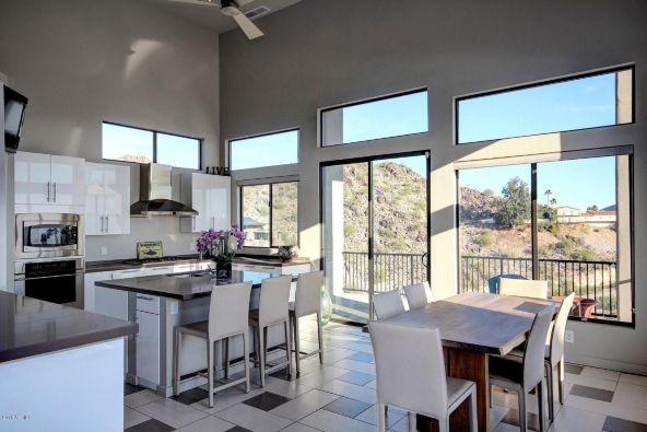 6740 N. Palm Canyon Dr., Phoenix, AZ 85018 Photo 48