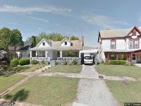 Home for sale: Rowan, Spencer, NC 28159