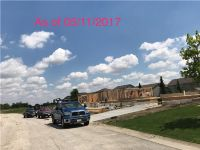 Home for sale: 6565 S.E. Sweetgrass Ln., Pleasant Hill, IA 50327