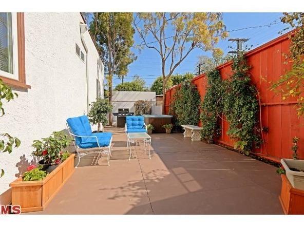 8704 Ashcroft Ave., Los Angeles, CA 90048 Photo 18