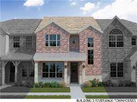 Home for sale: 6144 Rilla, Frisco, TX 75035