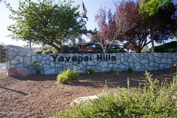1077 Yavapai Hills Dr., Prescott, AZ 86301 Photo 28