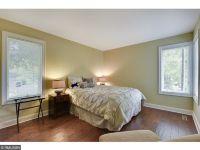 Home for sale: 3359 Warner Ln., Mound, MN 55364
