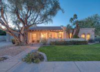 Home for sale: 8338 E. Via de la Luna --, Scottsdale, AZ 85258