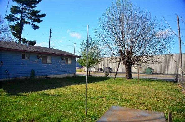 1013 Kansas St., Springdale, AR 72764 Photo 8