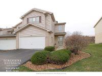 Home for sale: 18716 Kestrel Avenue, Mokena, IL 60448
