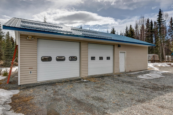 45621 King Dr., Soldotna, AK 99669 Photo 25