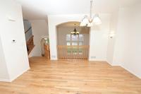 Home for sale: 619 Grosvenor Ln., Aurora, IL 60504