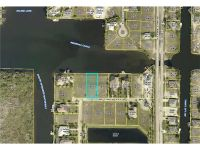 Home for sale: 891 West Cape Estates Cir., Cape Coral, FL 33993